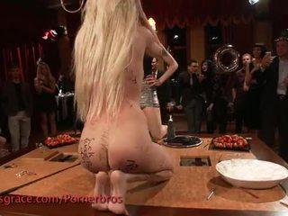 assfucking, big boobs, sexo anal