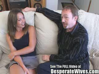 Judy kūrva wife's sharing session su nešvankus d