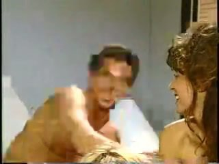 Aina 5 christy canyon- the lost footage