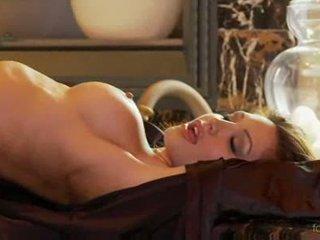 Angela taylor να πάρτι γυμνός