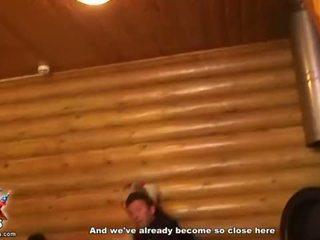 Studente cāļi noģērbšana un nokļūt banda banged video