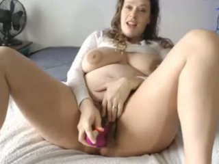 buah dada besar, permainan seks, webcam