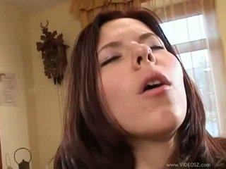 Sexxxy amateurs sniegums two