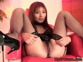 hardcore sex, chlpatý mačička, sex movie porno japanese