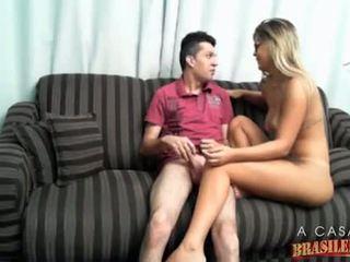 brazilian, gostosa, big ass