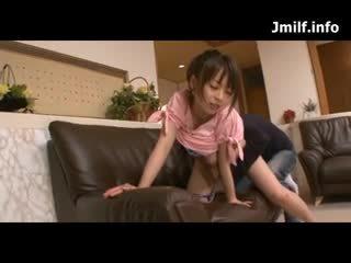 एक जपानीस वाइफ 434795