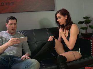 Tētis knows viņai noslēpums mūsdienu tabu ģimene: bezmaksas hd porno 61