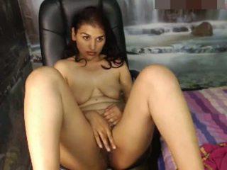 Nandani uusi