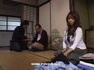 Съпруг s friend04 kazama