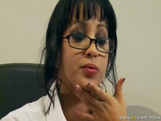hardcore sex, sculele mari, ochelari