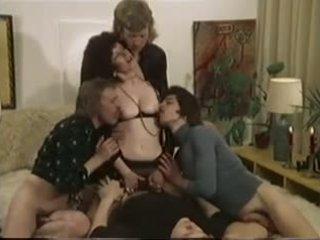 Danish cum slut MMMF