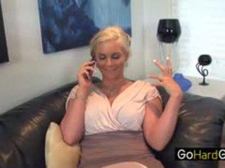 real blowjob, great interracial full, online lingerie most