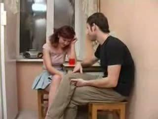 Friends say sister seduced và fucked lược video