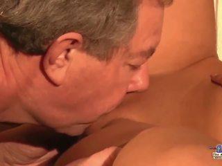 orale seks, speelgoed, vaginale sex