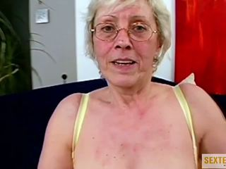 Perverse Oma S in Deutschland -, Free HD Porn 4f