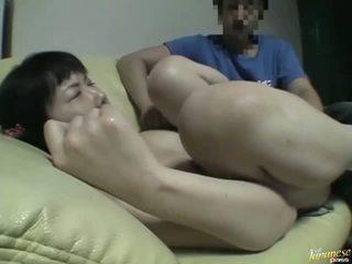 Download und beobachten kostenlos japan av modell sex video