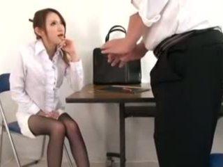 fétichisme des pieds, anal, hd porn