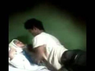 Jilbab: bezmaksas aziāti porno video c9