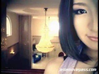 Sex pictures av asiatisk jenter