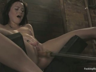 online squirt all, most kink fresh, hottest fuck machine most