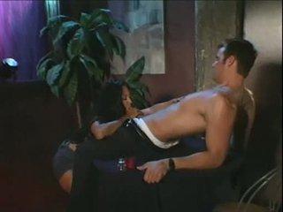 Nina Mercedez has spectacular tits!