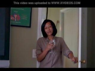 Shy Photoshoot Free Porn Tube Videos Shy Photoshoot Sex Movies