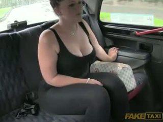 黑妞, 口交, 出租車