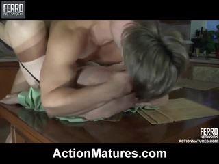 sexe hardcore, matures plein, voir porn mature