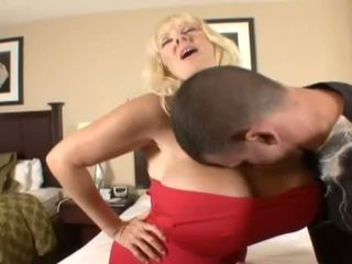 moden, eldre damer, sex hungry moms