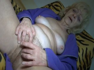Jillingoff y tea: gratis madura porno vídeo 57