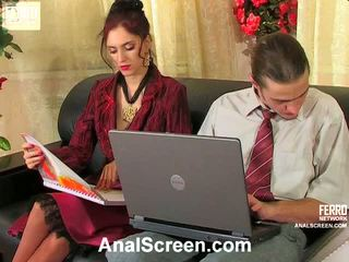 online brunette scene, you hardcore sex vid, full blow job porno