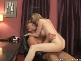 brünett, hardcore sex, imemine