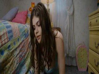 Alexandra daddario - bereavement - xvideos.com
