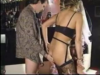 group sex, évjárat, német