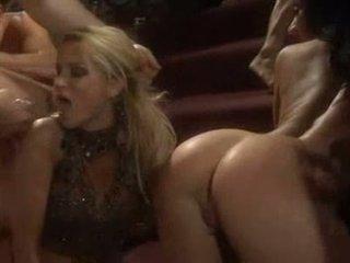 kecantikan, mmf, anal