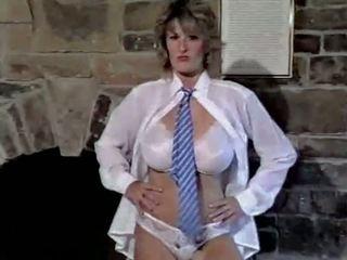 big boobs, softcore, vintage