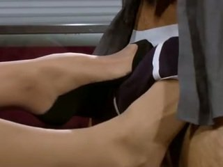 Tanya tate - passion a pantis