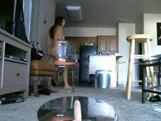 tits, sex toys, webcams