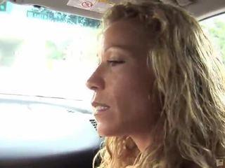 profil pornstar, pornstar bj, pornstar gemuk