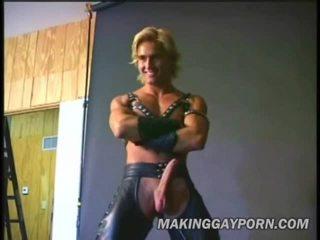 gay, bareback panty boy, brazillian bareback