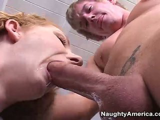 Big Knocker Aged Annie Body Has Fucked...
