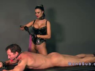 big boobs, cumshot, lingerie