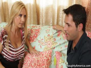 Brooke tyler सेक्स