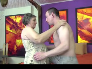 Omi kanns noch: grátis cona hd porno vídeo ac