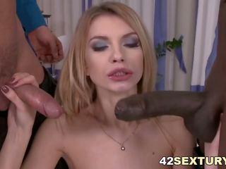 anal, interracial, hd porn
