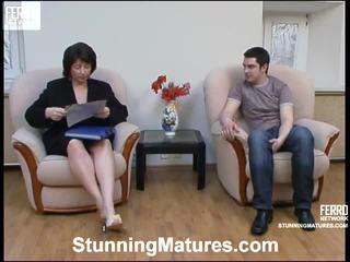 Juliana és adam pajkos senior akció