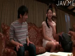 цици, шибан, японски