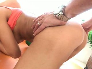 Alexis amore ruby knox1